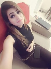 KANWAL-indian Model, Bahrain escort, Incall Bahrain Escort Service