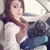 KANWAL-indian Model, Bahrain call girl, GFE Bahrain – GirlFriend Experience