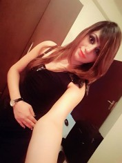 KANWAL-indian Model, Bahrain call girl, Tantric Massage Bahrain Escort Service