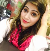 KANWAL-indian Model, Bahrain call girl, Squirting Bahrain Escorts