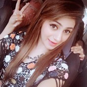 KANWAL-indian Model, Bahrain call girl, Hand Job Bahrain Escorts – HJ