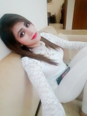 KANWAL-indian Model, Bahrain escort, Anal Sex Bahrain Escorts – A Level Sex