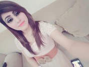 KANWAL-indian Model, Bahrain escort, Outcall Bahrain Escort Service