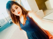 KANWAL-indian Model, Bahrain escort, Hand Job Bahrain Escorts – HJ