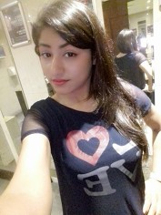 Dimple-indian ESCORT +, Bahrain call girl, GFE Bahrain – GirlFriend Experience