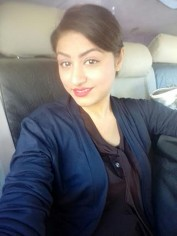 Dimple-indian ESCORT +, Bahrain call girl, Body to Body Bahrain Escorts - B2B Massage