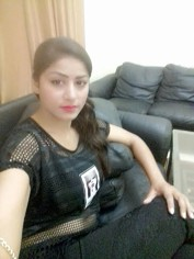 Dimple-indian ESCORT +, Bahrain call girl, CIM Bahrain Escorts – Come In Mouth