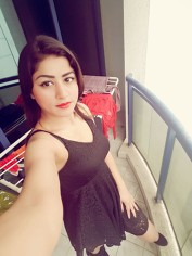 Cat-Pakistani ESCORT +, Bahrain call girl, AWO Bahrain Escorts – Anal Without A Condom