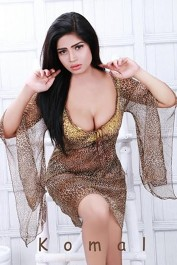 Hena-PAKISTANI ESCORT+, Bahrain escort, SWO Bahrain Escorts – Sex Without A Condom service 0