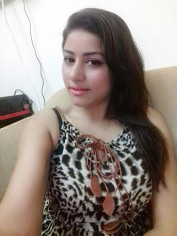 Naziya Model +, Bahrain call girl, Striptease Bahrain Escorts