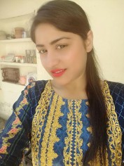 Naziya Model +, Bahrain call girl, CIM Bahrain Escorts – Come In Mouth