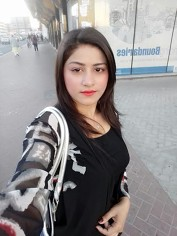 Naziya Model +, Bahrain call girl, Extra Balls Bahrain Escorts - sex many times