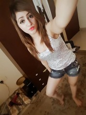 Fiza Model +, Bahrain escort, OWO Bahrain Escorts – Oral Without A Condom