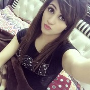 Fiza Model +, Bahrain call girl, SWO Bahrain Escorts – Sex Without A Condom service 0
