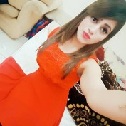 Dia Model +, Bahrain call girl, OWO Bahrain Escorts – Oral Without A Condom