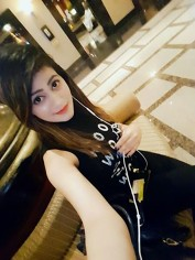 Dia Model +, Bahrain call girl, Body to Body Bahrain Escorts - B2B Massage