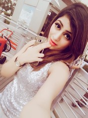 Dia Model +, Bahrain escort, Role Play Bahrain Escorts - Fantasy Role Playing