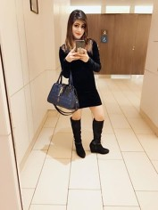 Dia Model +, Bahrain escort, Body to Body Bahrain Escorts - B2B Massage