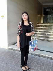 Aish-indian escorts +, Bahrain escort, Extra Balls Bahrain Escorts - sex many times