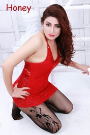 Hafsa Model +, Bahrain escort, Extra Balls Bahrain Escorts - sex many times